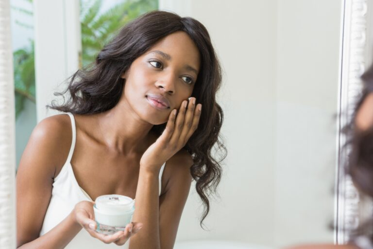 Seven Common Skin Problems — and Working Solutions